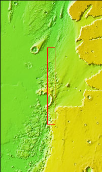 Context image for PIA24825