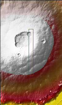 Context image for PIA24826