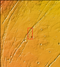 Context image for PIA24827
