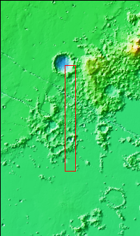 Context image for PIA24828