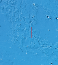 Context image for PIA24829