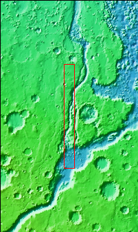 Context image for PIA24830