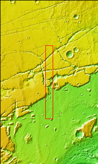 Context image for PIA24851
