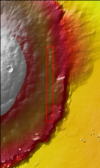 Context image for PIA24852