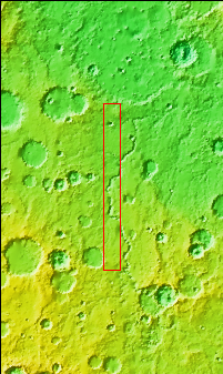 Context image for PIA24853