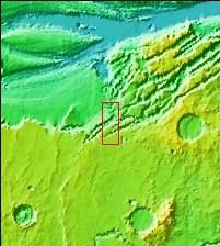 Context image for PIA24854