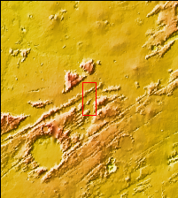 Context image for PIA24855
