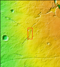 Context image for PIA24856