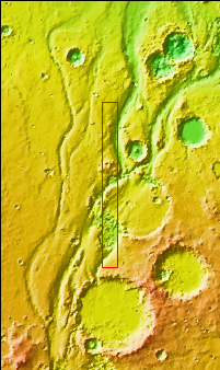 Context image for PIA24857