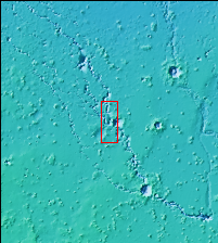 Context image for PIA24858
