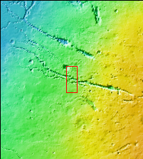 Context image for PIA24859