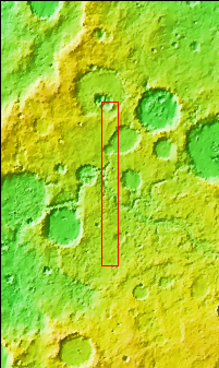 Context image for PIA24860