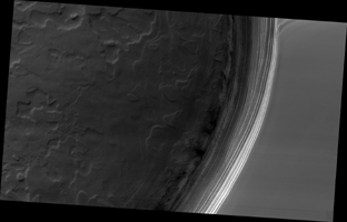 Click here for larger image of PIA24864