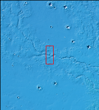 Context image for PIA24871
