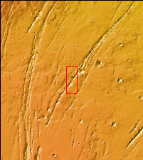 Context image for PIA24872