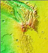 Context image for PIA24873
