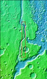 Context image for PIA24874