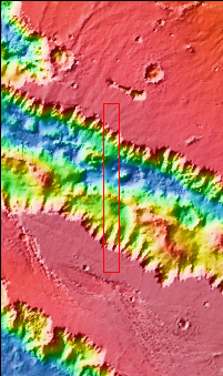 Context image for PIA24875