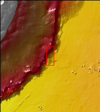 Context image for PIA24876