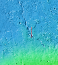 Context image for PIA24877