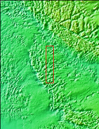 Context image for PIA24879