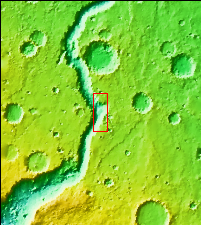 Context image for PIA24880