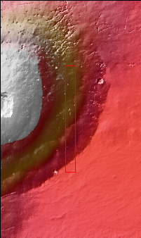 Context image for PIA24881