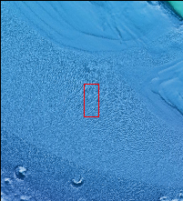 Context image for PIA24882