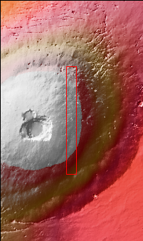 Context image for PIA24884