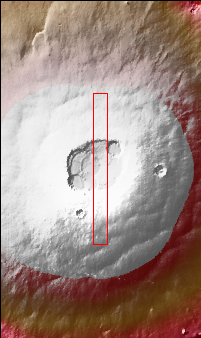 Context image for PIA24885
