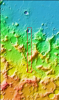 Context image for PIA24886