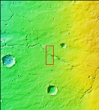 Context image for PIA24887