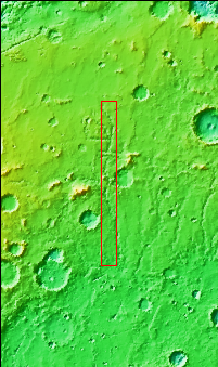 Context image for PIA24888