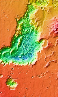 Context image for PIA24889