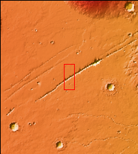 Context image for PIA24890
