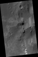 Click here for larger image of PIA24913