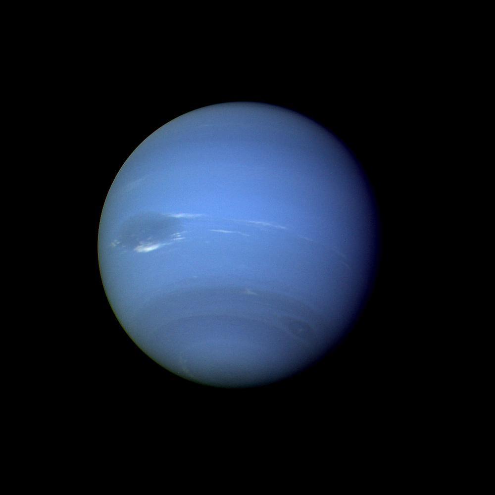 neptune planet moon - photo #26