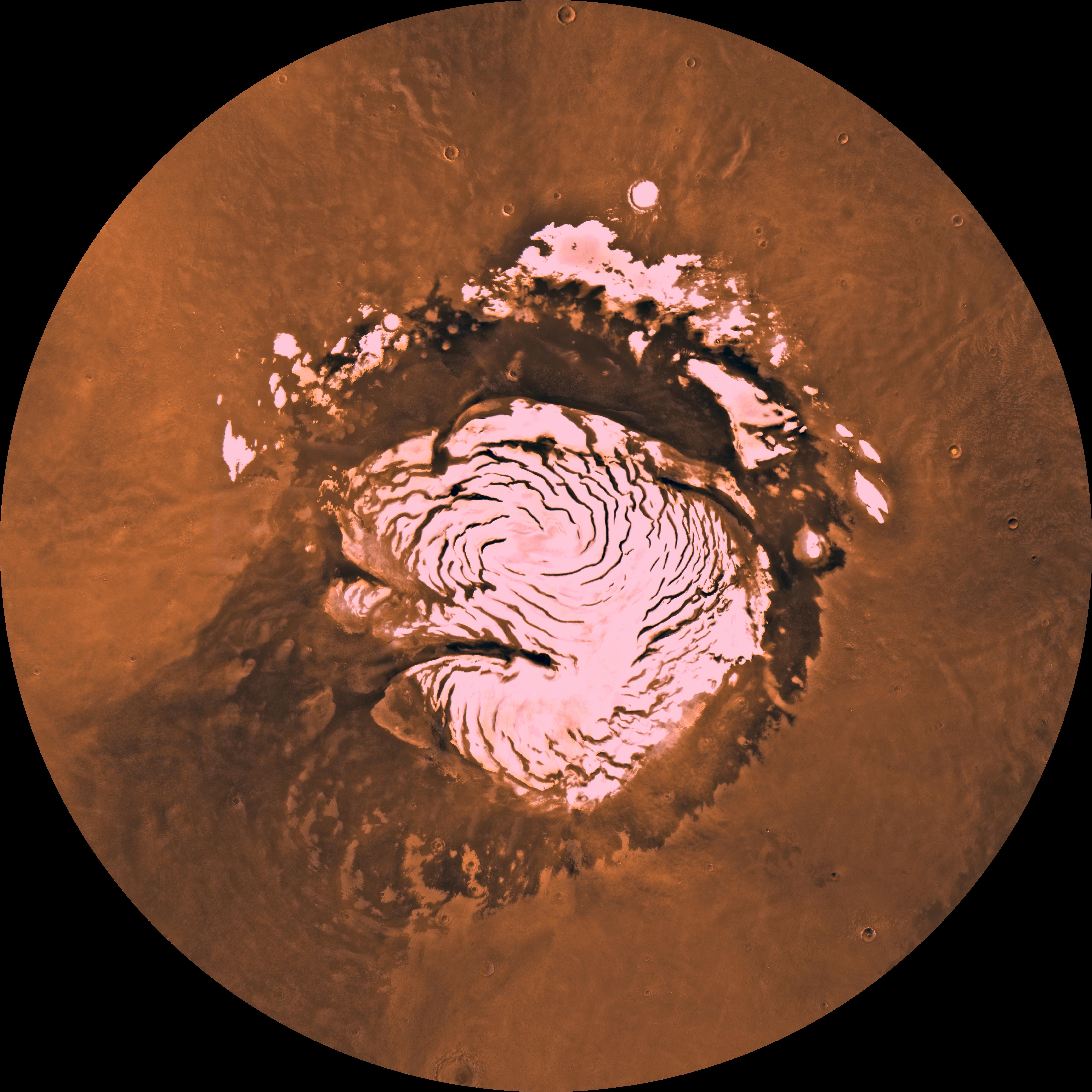 withersas105marsv02 - Mars Professor Withers Boston ...