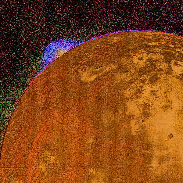 [Vote] Photo du mois de Mars 2010 - Page 3 PIA01368