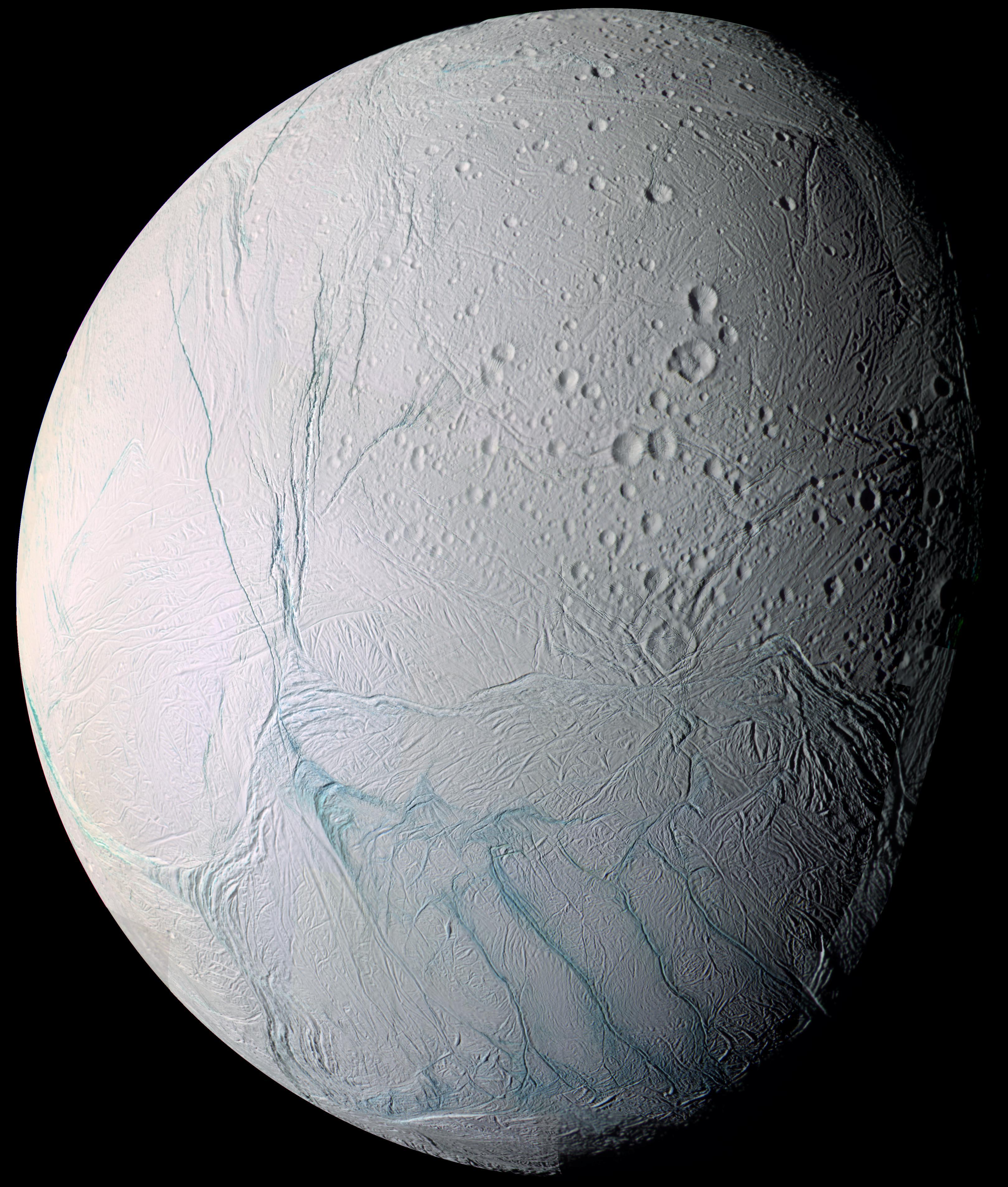 Enceladus [3237x3812]
