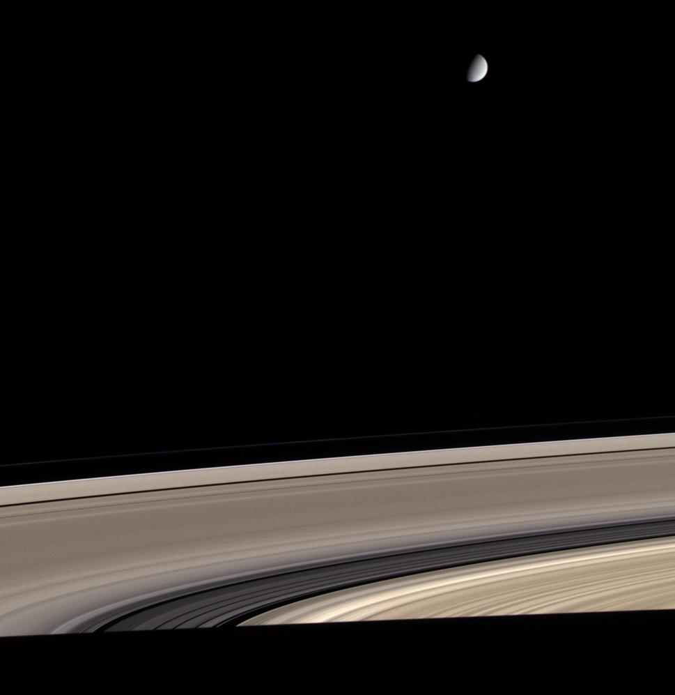 JPL NASA Photo
