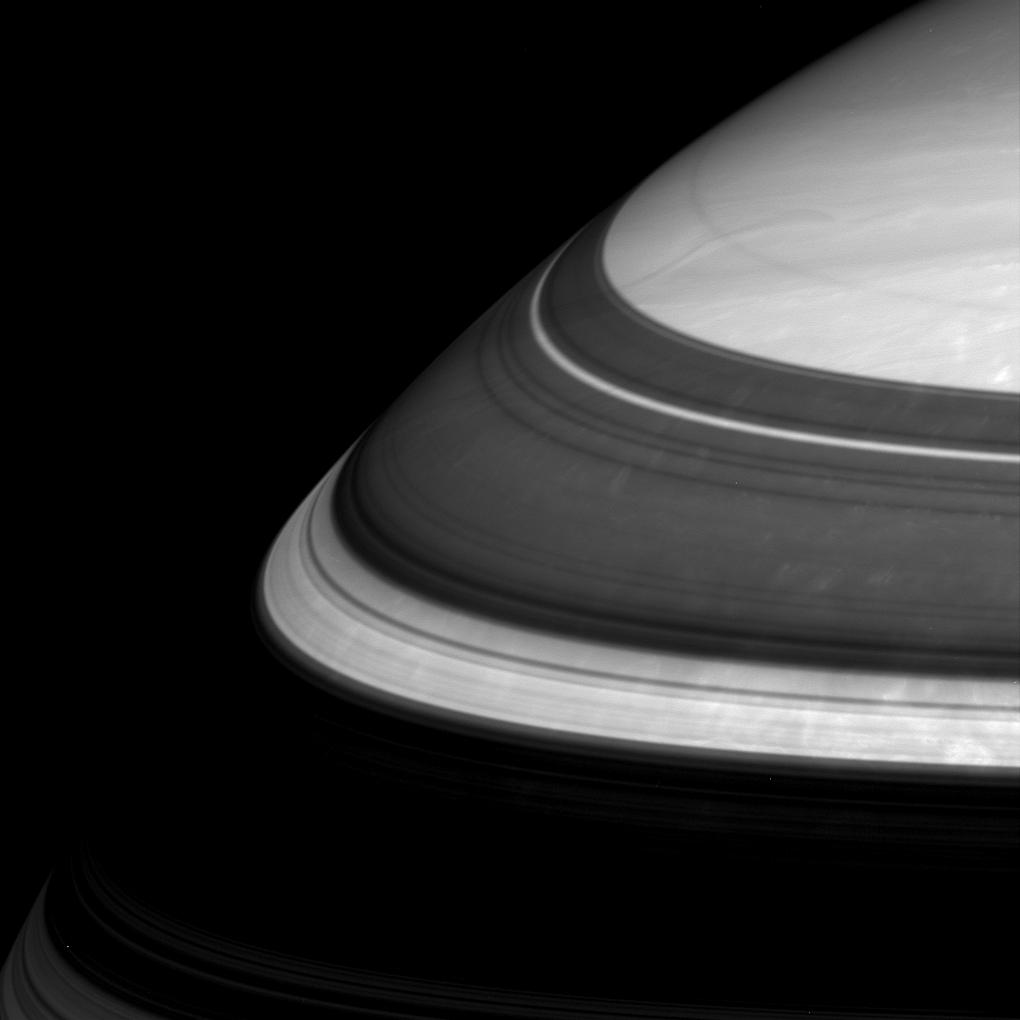 overview cassini nasa solar system exploration - 1020×1020