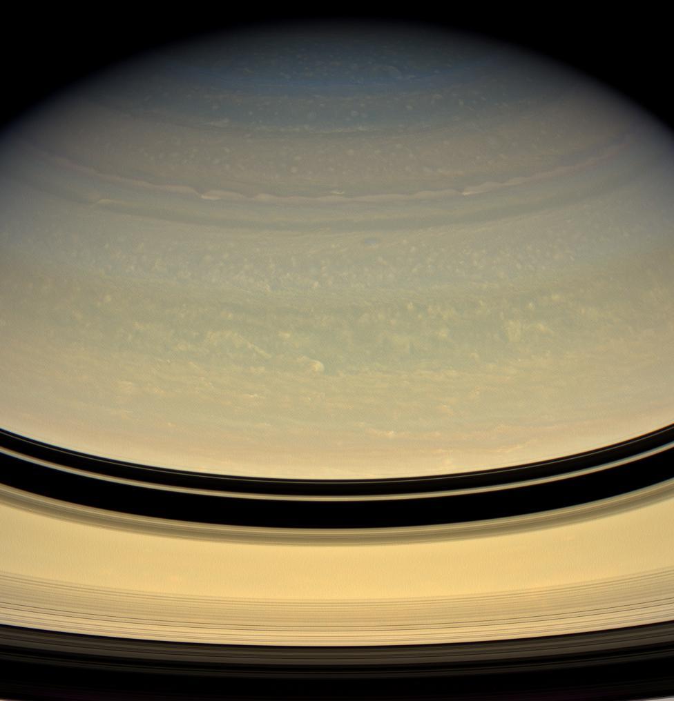 overview saturn nasa solar system exploration - 976×1016