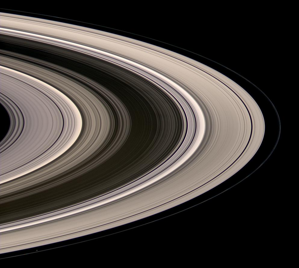 Real Saturn Pictures Nasa Pics About Space