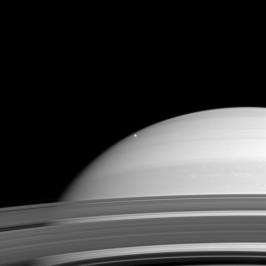 jovian nasas cassini spacecraft - 1014×1014