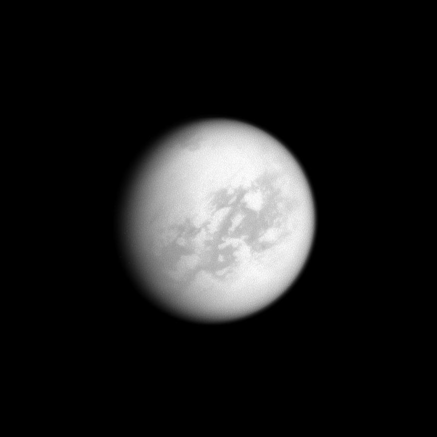 hy saturns moon titan - 876×876