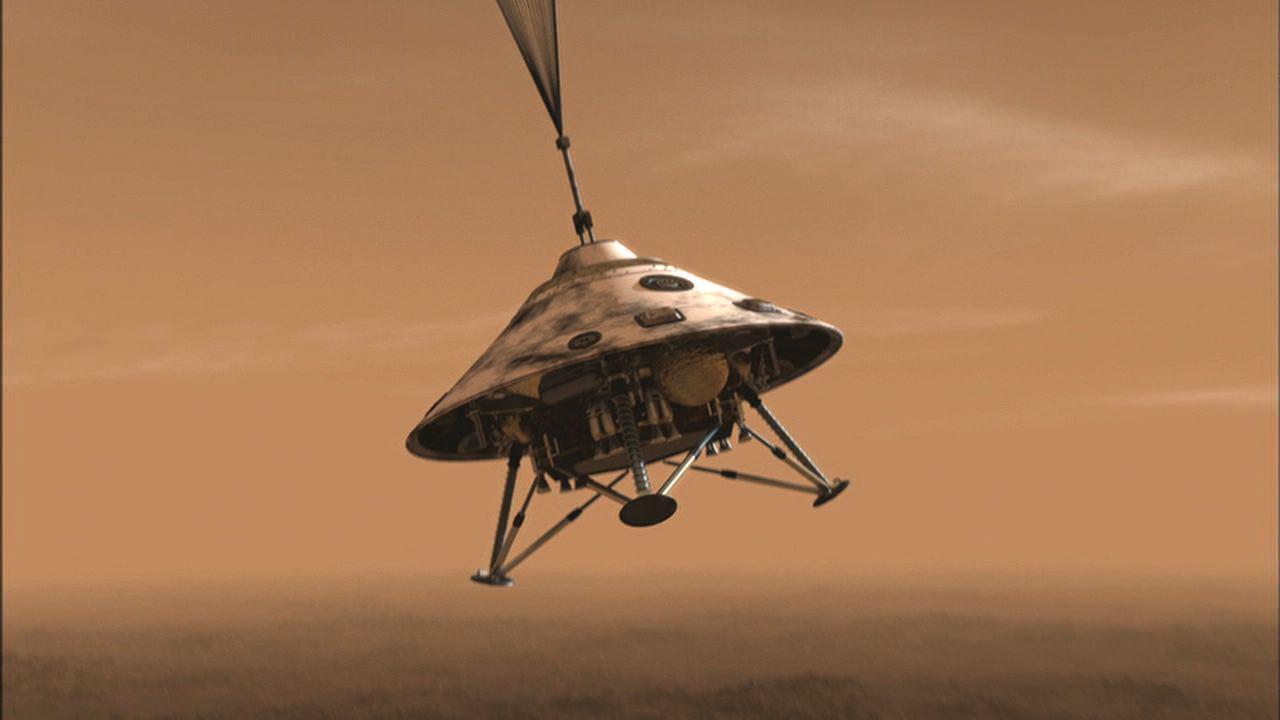 spacecraft id - photo #20
