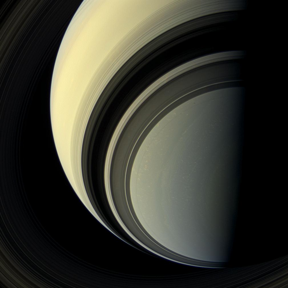 data collected saturns giant - 990×990