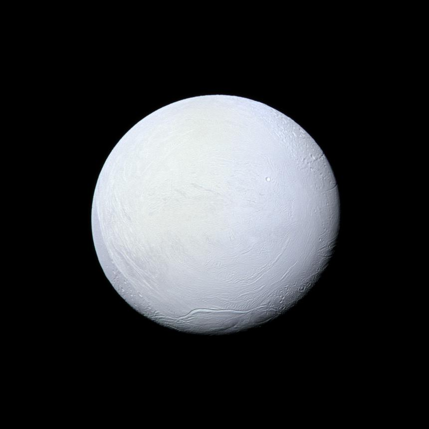 Moon Chart For Hunting: Space Images | A Snowball in Space,Chart