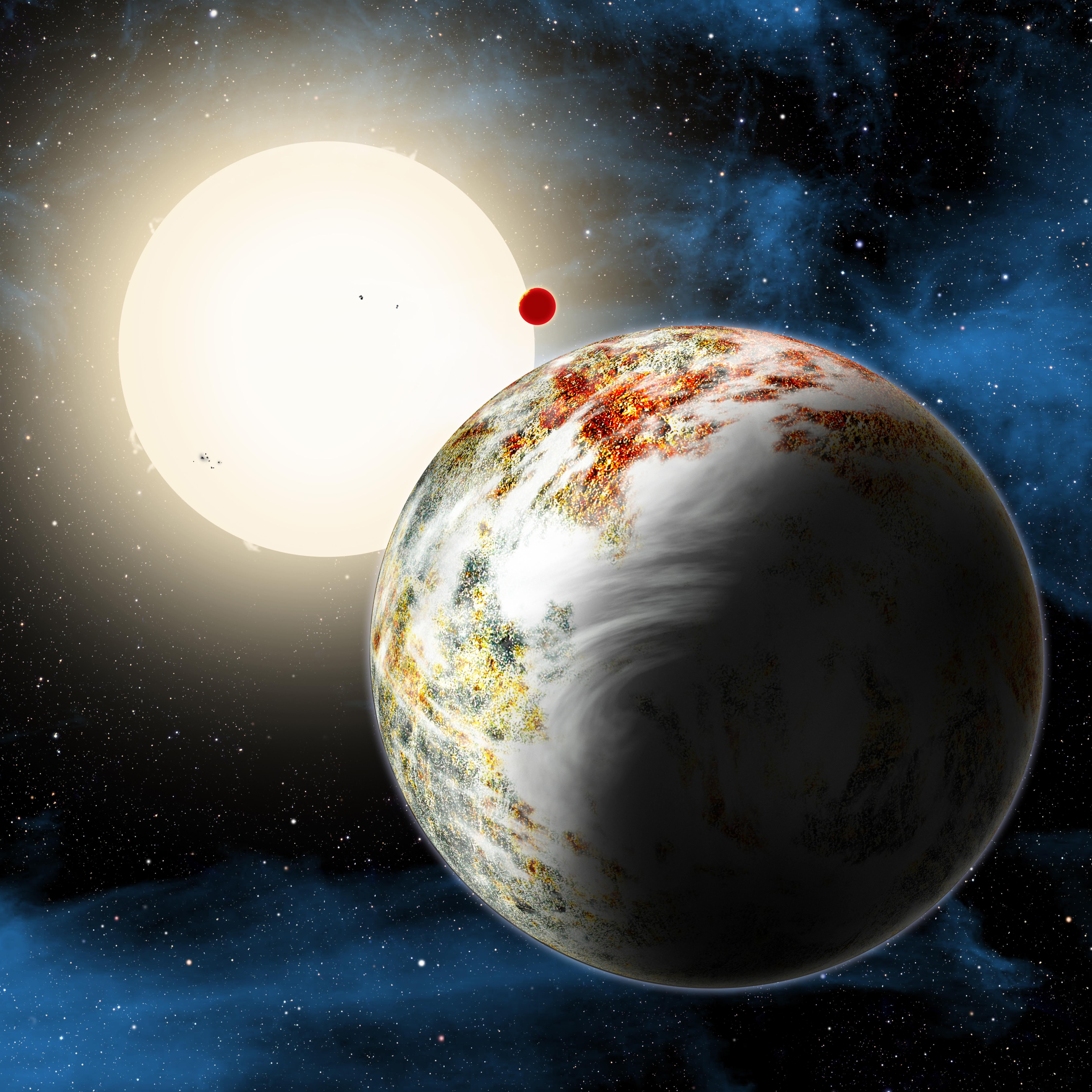 the discovery of kepler Nasagov brings you the latest images, videos and news from america's space agency get the latest updates on nasa missions, watch nasa tv live, and learn about our quest to reveal the unknown and benefit all humankind.